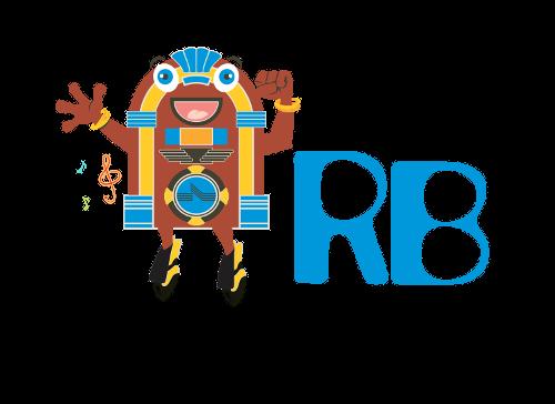RB Diversões